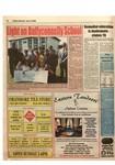 Galway Advertiser 2000/2000_06_29/GA_29062000_E1_018.pdf