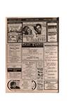 Galway Advertiser 1978/1978_04_27/GA_27041978_E1_006.pdf