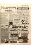 Galway Advertiser 2000/2000_06_29/GA_29062000_E1_019.pdf