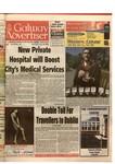 Galway Advertiser 2000/2000_06_29/GA_29062000_E1_001.pdf