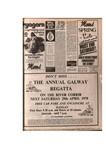 Galway Advertiser 1978/1978_04_27/GA_27041978_E1_003.pdf