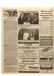Galway Advertiser 2000/2000_06_29/GA_29062000_E1_020.pdf