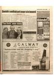 Galway Advertiser 2000/2000_06_29/GA_29062000_E1_017.pdf