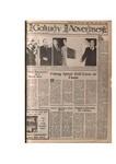Galway Advertiser 1978/1978_04_27/GA_27041978_E1_001.pdf
