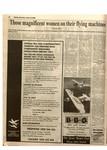 Galway Advertiser 2000/2000_06_29/GA_29062000_E1_010.pdf