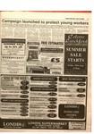 Galway Advertiser 2000/2000_06_29/GA_29062000_E1_011.pdf