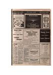 Galway Advertiser 1978/1978_04_27/GA_27041978_E1_007.pdf