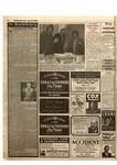 Galway Advertiser 2000/2000_06_29/GA_29062000_E1_002.pdf