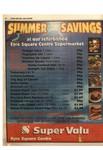 Galway Advertiser 2000/2000_06_29/GA_29062000_E1_016.pdf