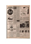 Galway Advertiser 1978/1978_04_27/GA_27041978_E1_011.pdf