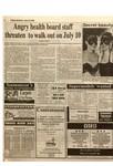 Galway Advertiser 2000/2000_06_29/GA_29062000_E1_006.pdf