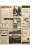 Galway Advertiser 2000/2000_06_22/GA_22062000_E1_029.pdf