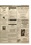 Galway Advertiser 2000/2000_06_22/GA_22062000_E1_033.pdf