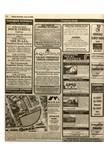 Galway Advertiser 2000/2000_06_22/GA_22062000_E1_090.pdf