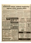 Galway Advertiser 2000/2000_06_22/GA_22062000_E1_006.pdf