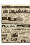 Galway Advertiser 2000/2000_06_22/GA_22062000_E1_092.pdf