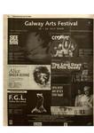 Galway Advertiser 2000/2000_06_22/GA_22062000_E1_062.pdf