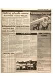 Galway Advertiser 2000/2000_06_22/GA_22062000_E1_097.pdf