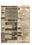 Galway Advertiser 2000/2000_06_22/GA_22062000_E1_093.pdf