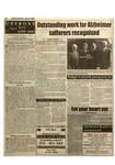 Galway Advertiser 2000/2000_06_22/GA_22062000_E1_026.pdf