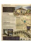 Galway Advertiser 2000/2000_06_22/GA_22062000_E1_078.pdf