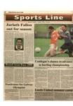Galway Advertiser 2000/2000_06_22/GA_22062000_E1_096.pdf