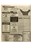 Galway Advertiser 2000/2000_06_22/GA_22062000_E1_064.pdf