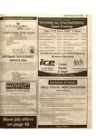 Galway Advertiser 2000/2000_06_22/GA_22062000_E1_075.pdf