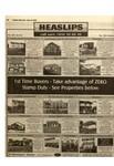 Galway Advertiser 2000/2000_06_22/GA_22062000_E1_084.pdf