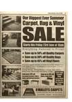Galway Advertiser 2000/2000_06_22/GA_22062000_E1_019.pdf