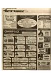 Galway Advertiser 2000/2000_06_22/GA_22062000_E1_060.pdf