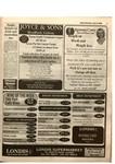 Galway Advertiser 2000/2000_06_22/GA_22062000_E1_007.pdf