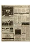 Galway Advertiser 2000/2000_06_22/GA_22062000_E1_022.pdf