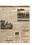 Galway Advertiser 2000/2000_06_22/GA_22062000_E1_099.pdf