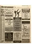 Galway Advertiser 2000/2000_06_22/GA_22062000_E1_063.pdf