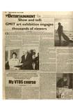 Galway Advertiser 2000/2000_06_22/GA_22062000_E1_066.pdf