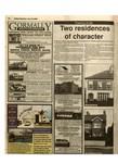 Galway Advertiser 2000/2000_06_22/GA_22062000_E1_080.pdf