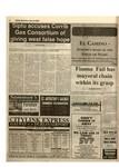 Galway Advertiser 2000/2000_06_22/GA_22062000_E1_004.pdf