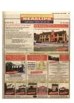Galway Advertiser 2000/2000_06_22/GA_22062000_E1_085.pdf