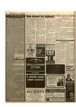 Galway Advertiser 2000/2000_06_22/GA_22062000_E1_002.pdf