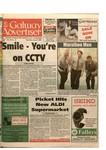 Galway Advertiser 2000/2000_06_22/GA_22062000_E1_001.pdf
