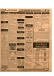 Galway Advertiser 2000/2000_06_22/GA_22062000_E1_057.pdf