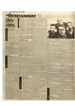 Galway Advertiser 2000/2000_06_22/GA_22062000_E1_068.pdf
