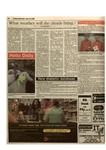Galway Advertiser 2000/2000_06_22/GA_22062000_E1_018.pdf