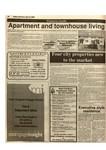 Galway Advertiser 2000/2000_06_22/GA_22062000_E1_094.pdf