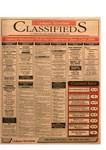 Galway Advertiser 2000/2000_06_22/GA_22062000_E1_043.pdf