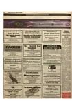 Galway Advertiser 2000/2000_06_22/GA_22062000_E1_040.pdf