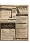 Galway Advertiser 2000/2000_06_22/GA_22062000_E1_073.pdf