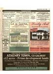 Galway Advertiser 2000/2000_06_22/GA_22062000_E1_083.pdf