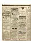Galway Advertiser 2000/2000_06_22/GA_22062000_E1_072.pdf